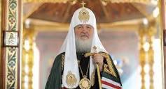Послание Святейшего Патриарха Кирилла и Священного Синода Русской Православной Церкви архипастырям, клиру, монашествующим и мирянам в связи с 1030-летием Крещения Руси