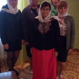 220 лет со дня рождения А. С. Пушкина.